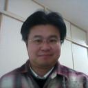 山下 俊康 (@056689_) Twitter