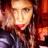 Daniela Gonzales - XOPrincessD