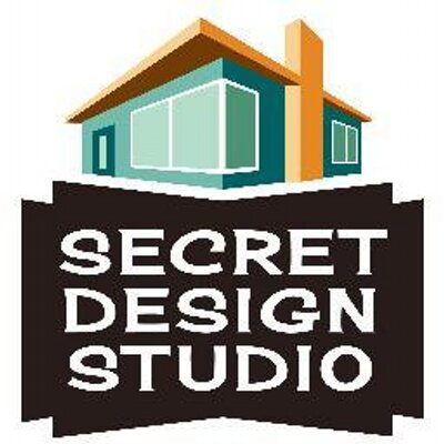 Secret design studio secret design twitter for Secret design