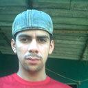 mauricio jose (@021Mauricio) Twitter