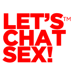 sex chat norsk sex facts