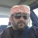 hsham alskkaf (@0552662903) Twitter