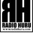 @RadioHuru