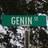J. Genin