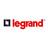 Legrand Nederland