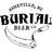 BurialBeer
