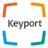 keyport2020