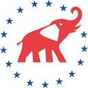 Shelby Co Republican (@GOPShelby) Twitter
