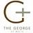 The George At Wath