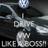 Valley VW