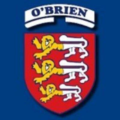 O Brien Hyundai >> O Brien Hyundai Obrienhyundaiga Twitter
