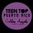 Teen Top Puerto Rico