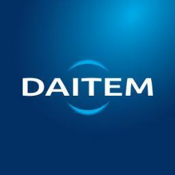 @DaitemFrance
