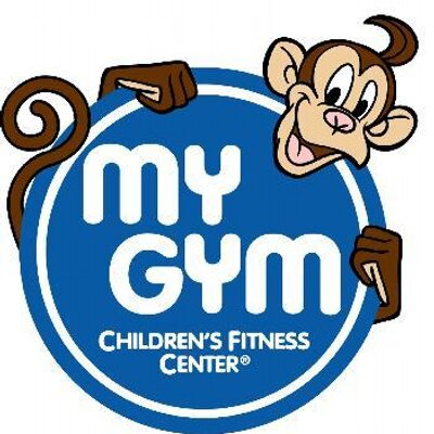 New My Gym Medfield