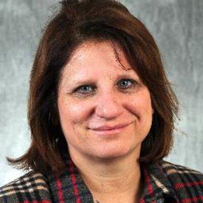 Linda Blaser on Muck Rack