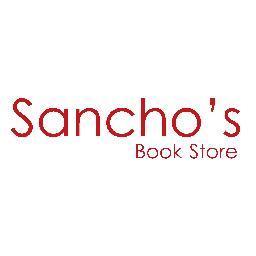 @Sanchobookstore
