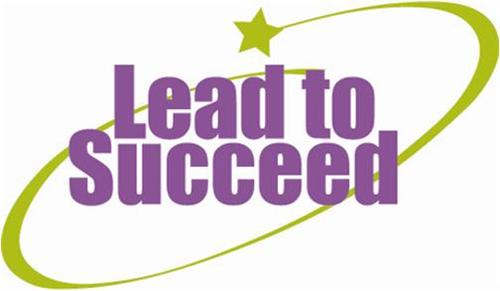 Lead to Succeed (@LTSMilwaukee) | Twitter