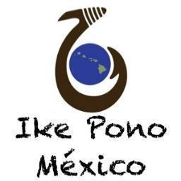 pono de mexico