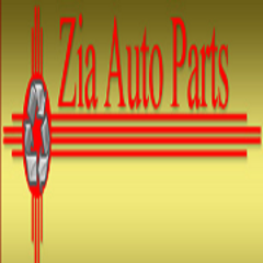 Used auto parts albuquerque nm