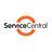 Service Central Jobs