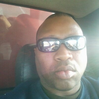 Tony Jones (@TonycritterJ) | Twitter