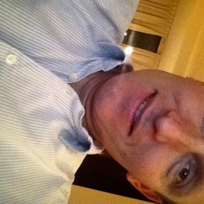 Pieter Heij (@cpheij) Twitter profile photo