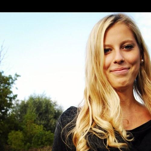 florence dearholt burroughs - photo#45