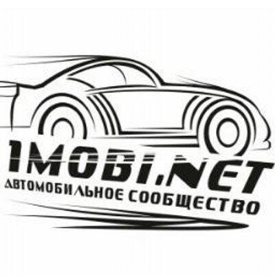 1mobi.net