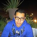 @AhmedHifnawy