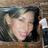 sandrita_eliza avatar