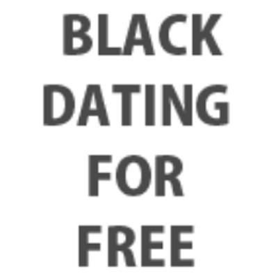 For login free dating black images.dujour.com