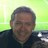 Patrick Mulvihill (@mulvihill_pdm) Twitter profile photo