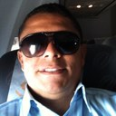 Anderson Marques (@2311long) Twitter