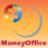 MoneyOffice