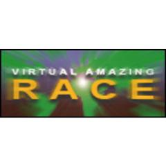 Amazing Race Singapore
