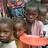 Save The Childern
