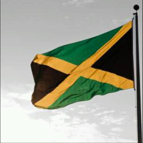 Yaadinfo Jamaica
