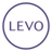 levoleague