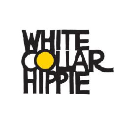 @WhiteCollarHipp
