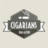 Cigarians