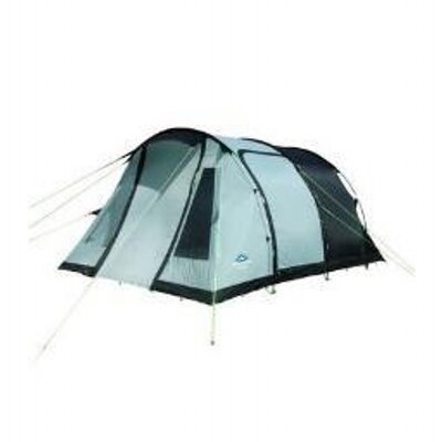 Clearance Tents  sc 1 st  Twitter & Clearance Tents (@ClearanceTents) | Twitter