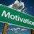 MotivasiOnline