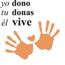 Rosario  (@1975_rosario) Twitter