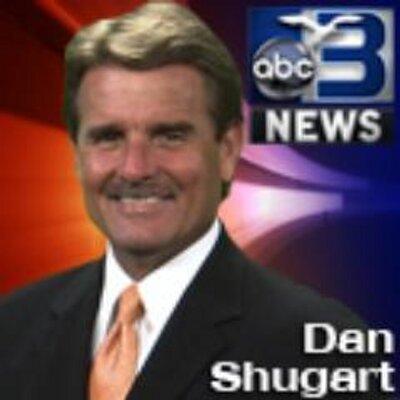Dan Shugart on Muck Rack