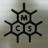Claggett MCS - ClaggettMCS