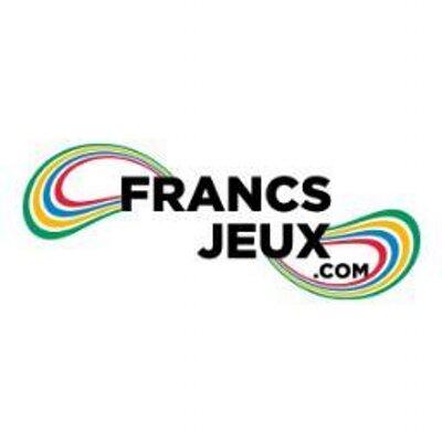 francsjeux