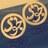 نُجود بنت عبدالعزيز (@Njood_Abdulaziz) Twitter profile photo