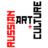 RussianArt&Culture