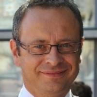 Raphael Lecoq