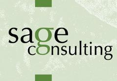 Sage Consulting (@sageconsulting) | Twitter